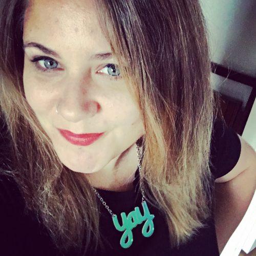 Robyn Jancovich-Brown